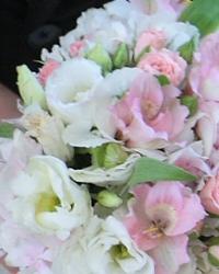 Букет невесты бутоньерка жениха vashetorjestvo.ru