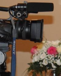 Фото и видео на свадьбу vashetorjestvo.ru