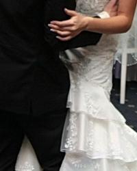 Танец жениха и невесты vashetorjestvo.ru