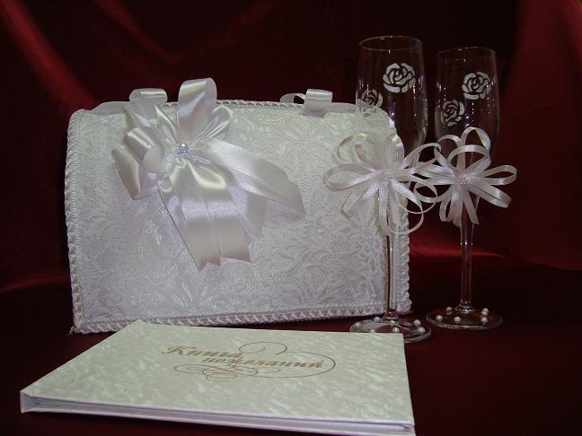 свадебные аксессуары распродажа
