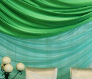 зелёный бирюзовый ледяной