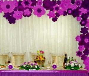 лиловый фиолетовый