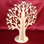 дерево пожеланий 12