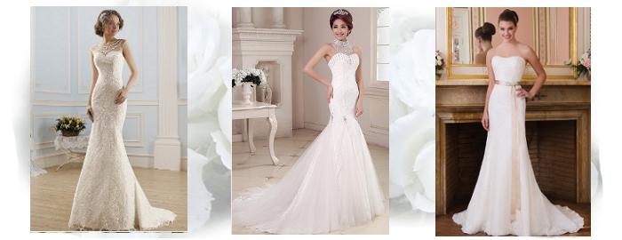 платье годэ