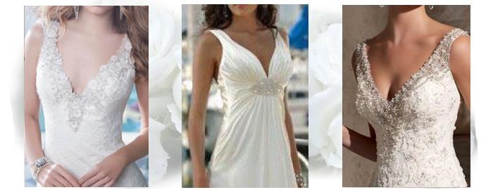 81fc091ad1c7277 Форма лифа свадебного платья — Свадебный магазин