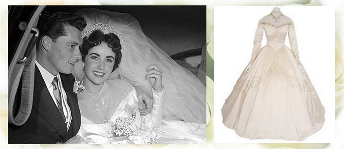 Свадебное платье для не первой свадьбы