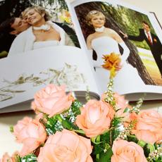 Что подарить на 2 годовщину свадьбы