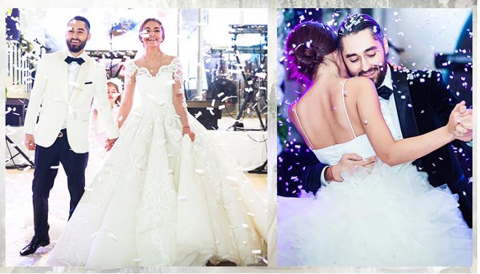мот_свадьба