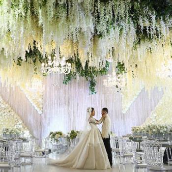 мот_свадьба1