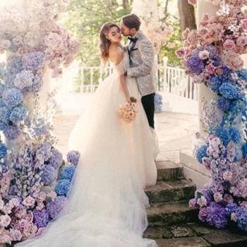 свадьба_дарьи_шашиной